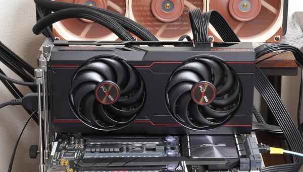 SAPPHIRE PULSE AMD Radeon RX 6600 XT GAMING OC 8G GDDR6 review_06814_DxO