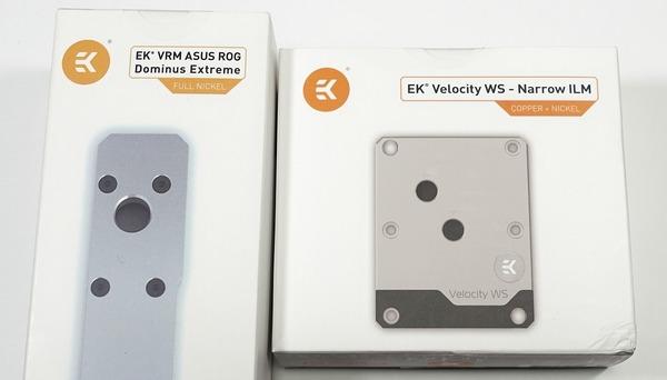 Intel Xeon W-3175X review_08568_DxO
