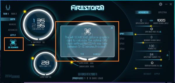 FireStorm_OCS