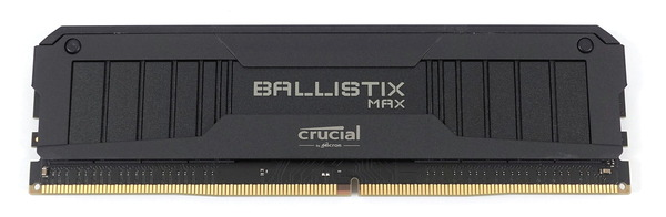 Crucial Ballistix MAX BLM2K16G40C18U4B review_03518_DxO