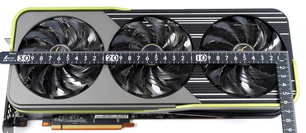 ASRock Radeon RX 6900 XT OC Formula 16GB review_03426_DxO