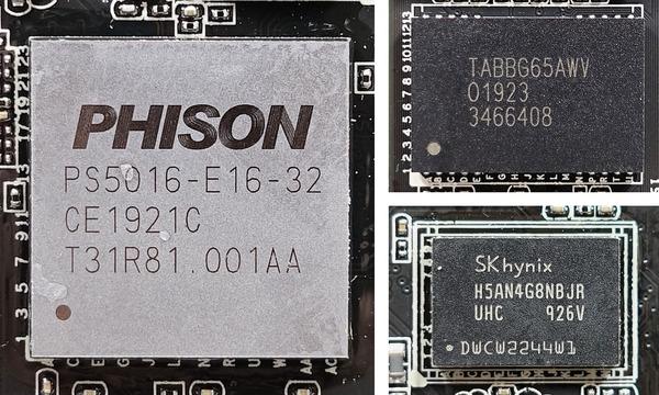 GIGABYTE AORUS NVMe Gen4 SSD 1TB review_00971_DxO