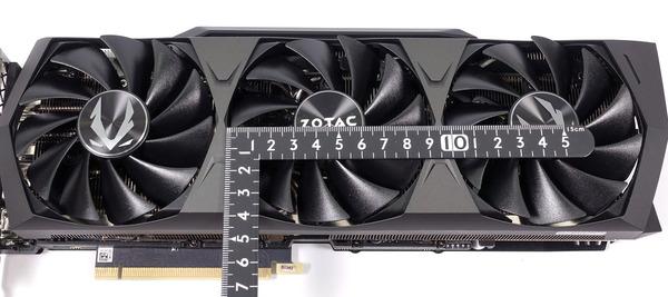 ZOTAC GAMING GeForce RTX 3090 Trinity review_03708_DxO