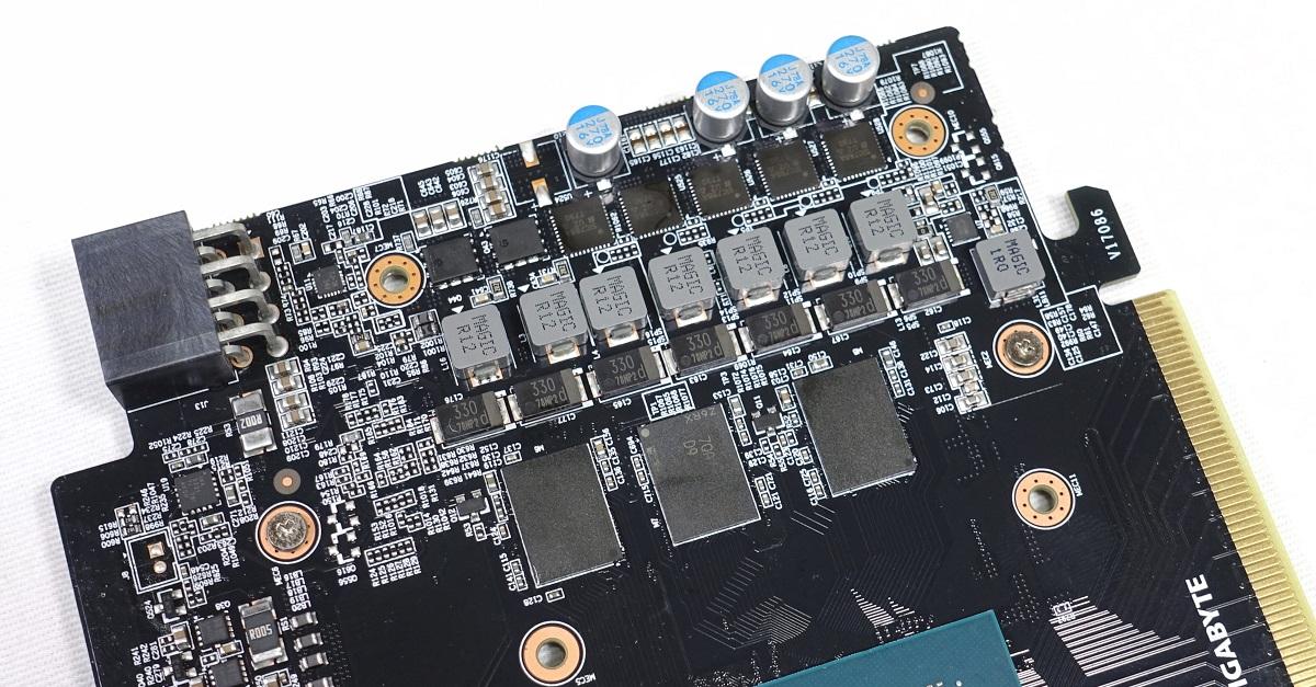 【自作PC】GTX1660tiとRyzenで小型ゲーミングPC ...
