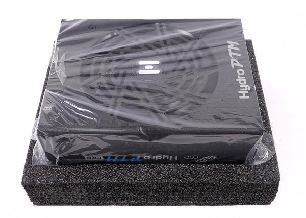 FSP Hydro PTM PRO 850W review_06037_DxO