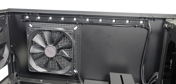 NZXT H500i review_06971_DxO