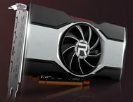 AMD Radeon RX 6600 XT_reference