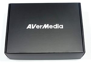 AVerMedia Live Gamer 4K review_07460_DxO