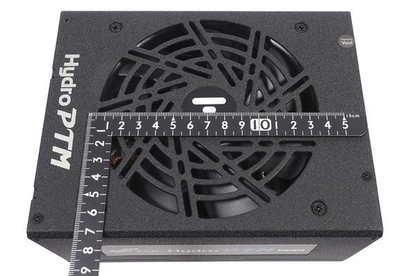 FSP Hydro PTM PRO 850W review_06049_DxO