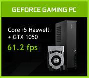 GTX1050Ti_BTO PC