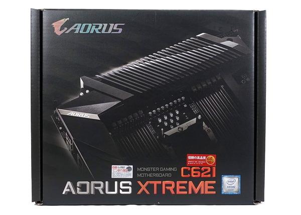 GIGABYTE C621 AORUS XTREME review_04925_DxO