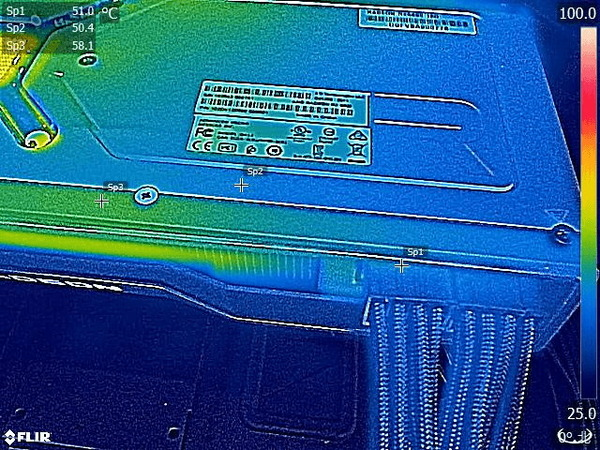 Radeon RX 6800 Reference_FLIR (3)