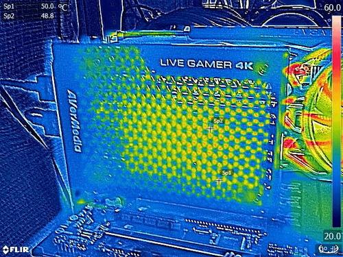 AVerMedia Live Gamer 4K_FLIR (1)
