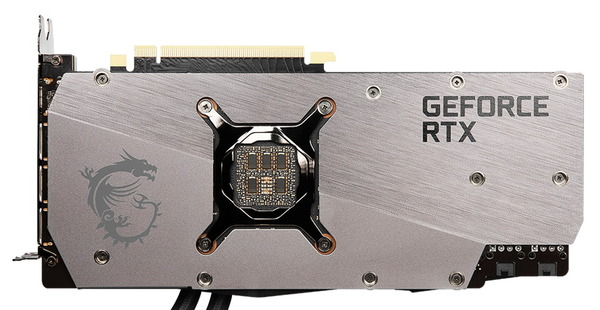 MSI GeForce RTX 3080 SEA HAWK X 10G (5)