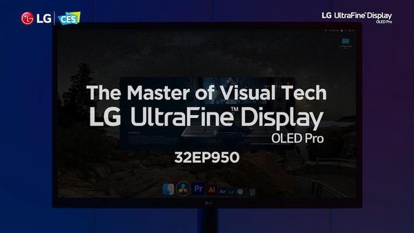 LG 32EP950-B_top