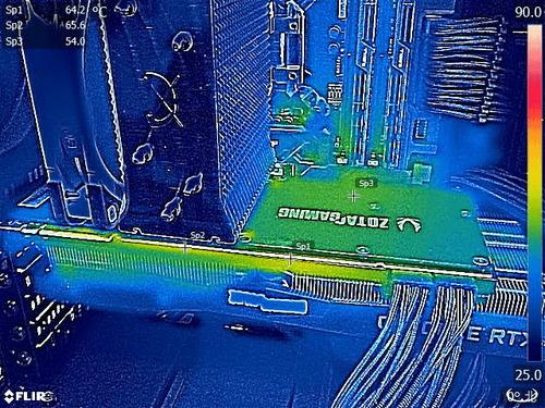ZOTAC GAMING GeForce RTX 2080 Ti AMP_FLIR (1)