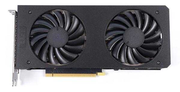 ELSA GeForce RTX 3070 S.A.C review_05158_DxO