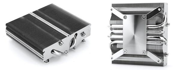 Thermalright AXP90-X47_heatsink