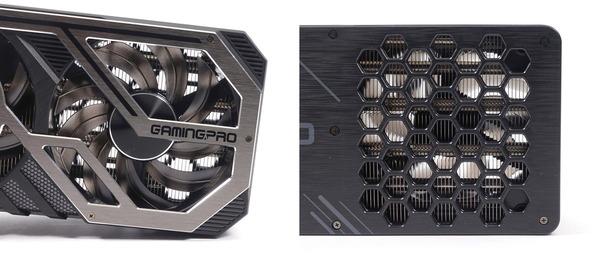Palit GeForce RTX 3070 Ti GamingPro review_06221_DxO-horz