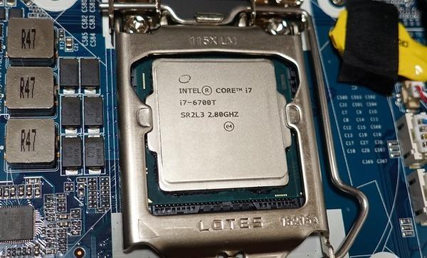 DSC01130w
