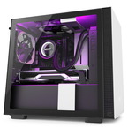 NZXT H210i_H210 (1)