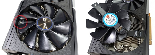 SAPPHIRE NITRO+ Radeon RX 5700 XT review_02613_DxO