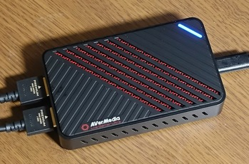 AVerMedia Live Gamer Portable 2 PLUS review_00904