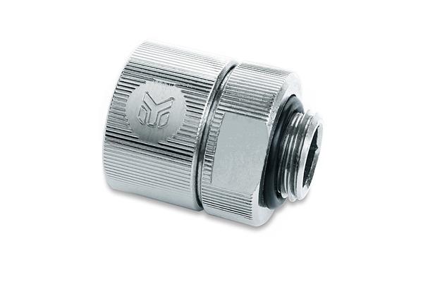 ek-acf-rotary-fitting-10-16_nickel-2