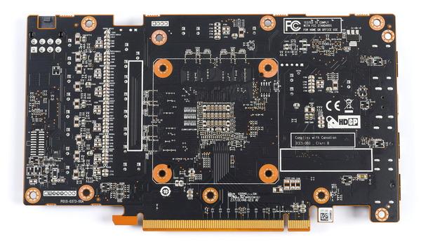 SAPPHIRE PULSE AMD Radeon RX 6600 XT GAMING OC 8G GDDR6 review_07026_DxO