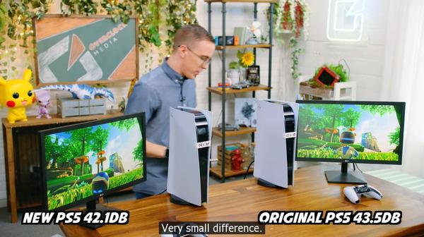 New-PS5-CFI-1100_cooler_noise