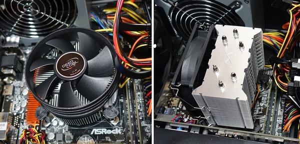 GALLERIA_CPU-Cooler