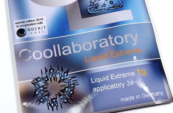Liquid Metal Comparison_01050_DxO