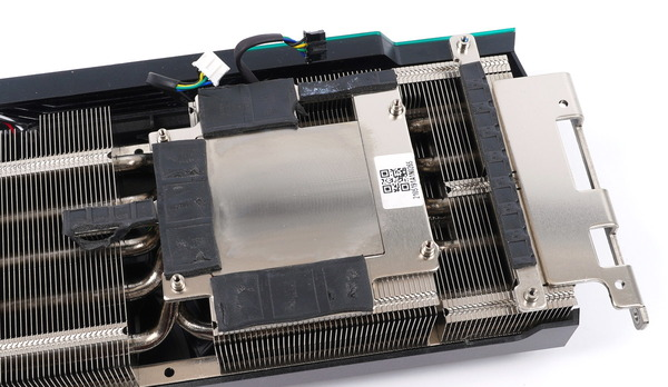 ZOTAC GAMING GeForce RTX 3070 Ti AMP Holo review_04787_DxO