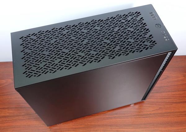 Fractal Design Define 7 XL review_07344_DxO