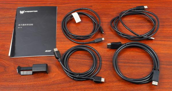 Acer Predator XB323QK NV review_04267_DxO