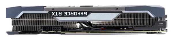 MSI GeForce RTX 3070 Ti SUPRIM X 8G review_04945_DxO