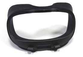 Oculus Quest reveiw_09445_DxO