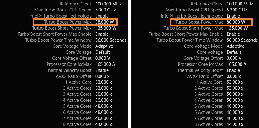 GIGABYTE AERO 15 OLED_Core i9 10980HK_Profile