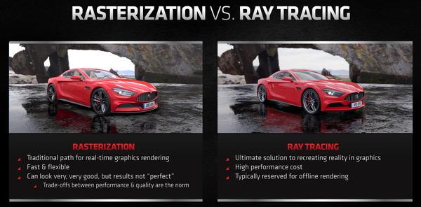 AMD RDNA2_Raytracing_vs-rasterization