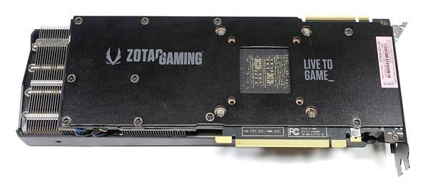 ZOTAC GAMING GeForce RTX 2080 Ti AMP review_02815_DxO