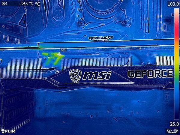 MSI GeForce RTX 3070 GAMING X TRIO 8G_FLIR (4)