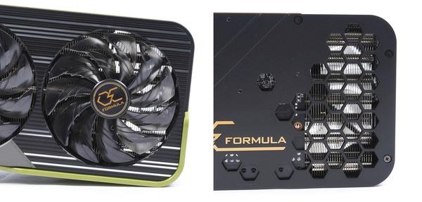 ASRock Radeon RX 6900 XT OC Formula 16GB review_03433_DxO-horz
