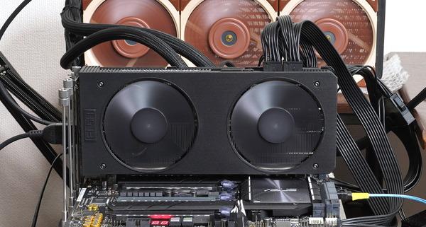 ELSA GeForce RTX 3070 S.A.C review_05267_DxO