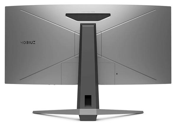 BenQ MOBIUZ EX3415R (3)