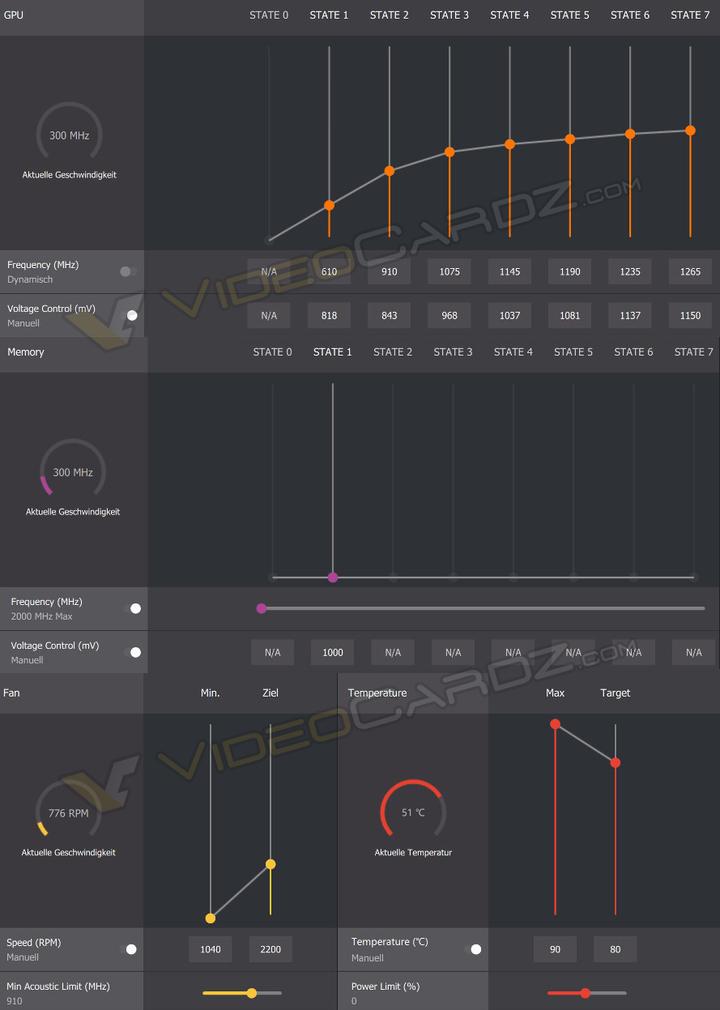 AMD-RX-480-Overclocking-Tool