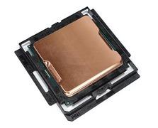 Core i5 9600K delid review_04054_DxO