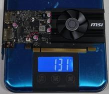 MSI GT 1030 review_07415