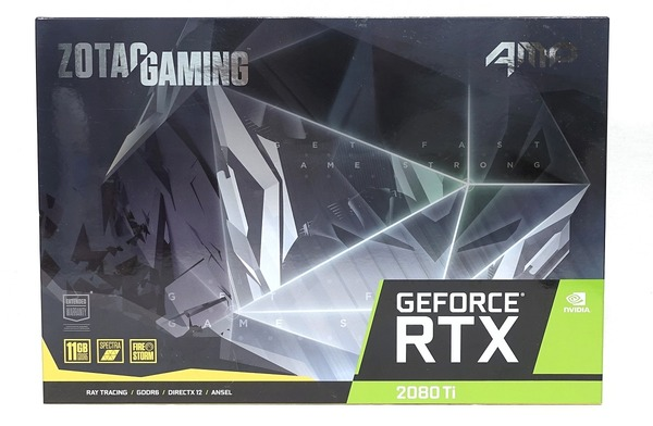 ZOTAC GAMING GeForce RTX 2080 Ti AMP review_02803_DxO