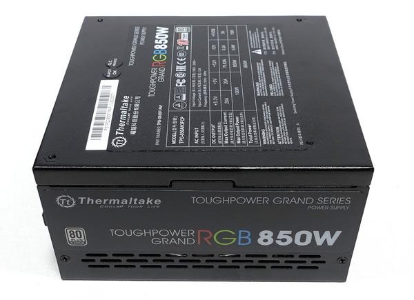 Thermaltake Toughpower Grand RGB 850W Platinum review_00629_DxO