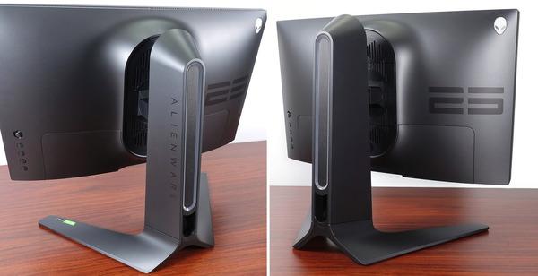 Alienware AW2521H review_07151_DxO-horz